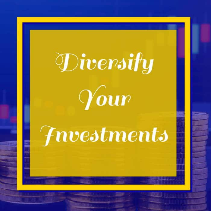 Diversify-your-Investments